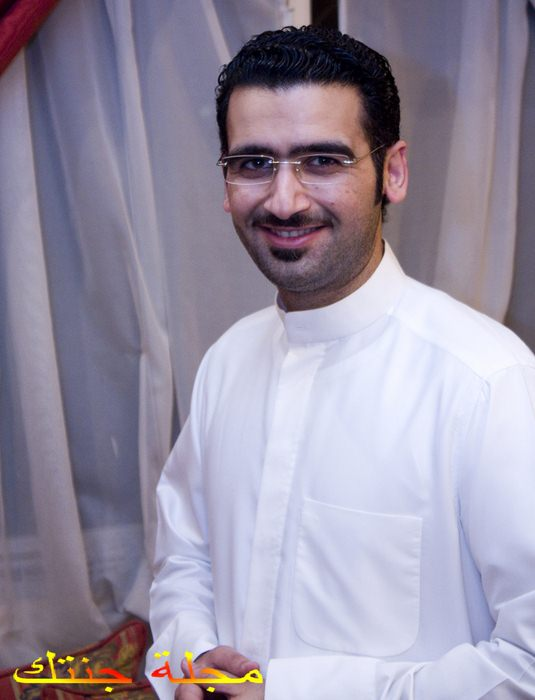 Ahmed Iraj