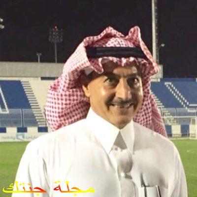 الفنان القدير فهد عبد المحسن