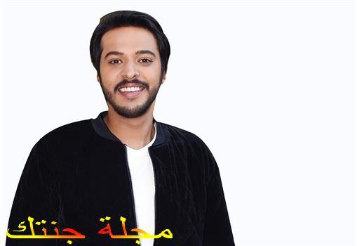 الفنان الكويتى عبد الله الطراروة