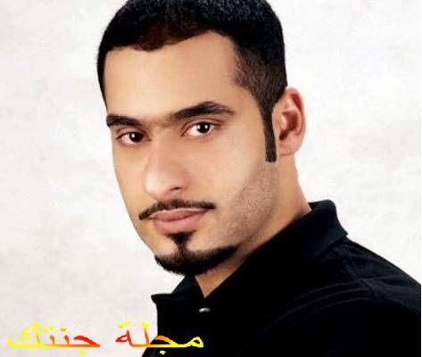 المتميز حسين المهدى
