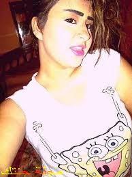الممثلة الكويتية زينة ماتقي