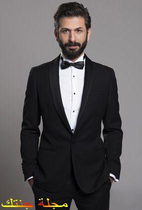 الممثل التركى اوشان كاكير
