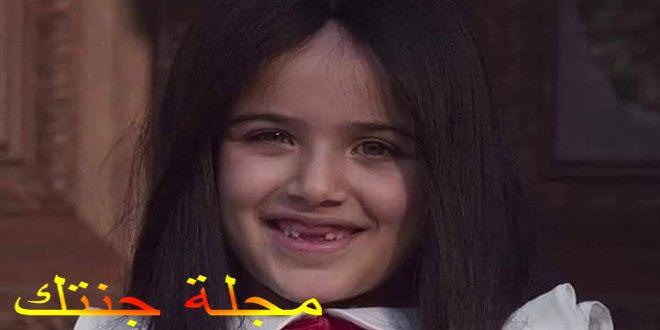 ريم عبد القادر