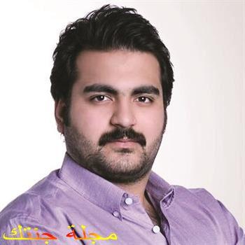 عبد الله عبد الرضا