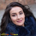 كندة حنا عمرها عمرها زوجها ديانتها وتقرير كامل عن حياتها