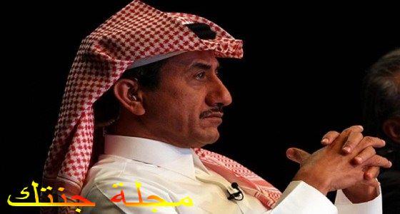 الممثل الكوميدي ناصر القصبي