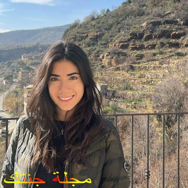 جوى الهانى في لبنان