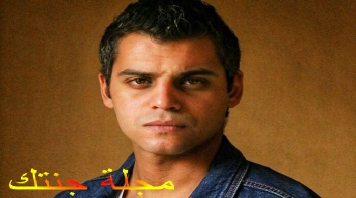 حسين نصار