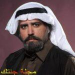 عبد الله التركماني عمره جنسيته ديانته أعماله و أكثر