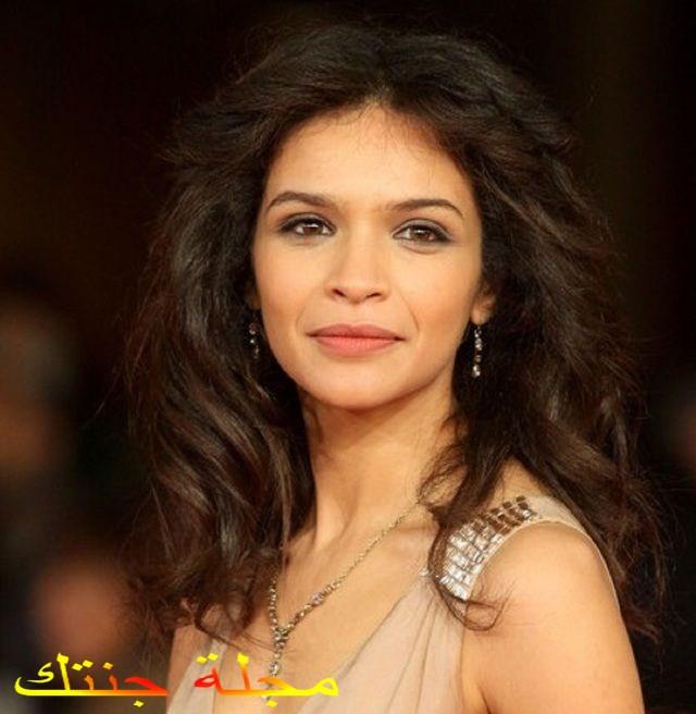الممثلة رباب السرايري Wm