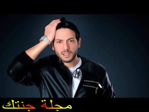 الممثل احمد جمال سعيد Wm