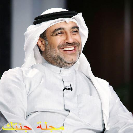النجم خالد امين