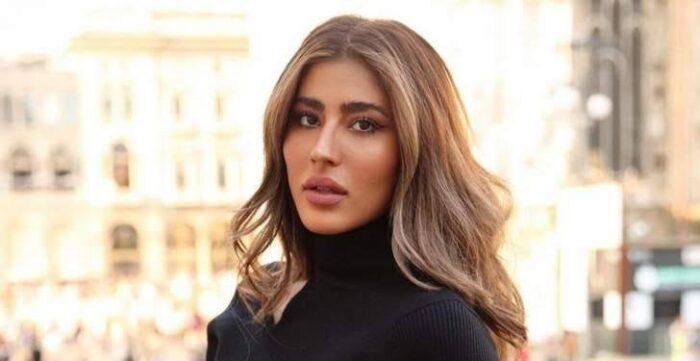 ليلي عبدالله
