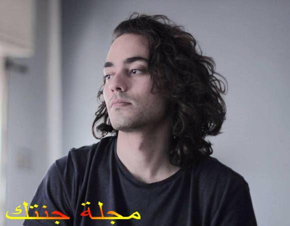 الممثل يوسف حسين الامام