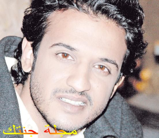 بدر الشرقاوي الممثل